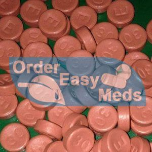 Buy Opana 30mg Order Easy Meds