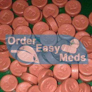 Buy Opana 30mg Order Easy Meds