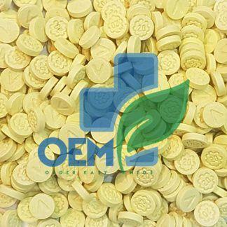 Buy Valium 20mg Online